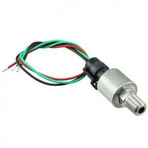 Sensore Dynon di pressione per motori a carburatore , Fuel/Fluid Pressure Sender-Kavlico v2, 1/8 IN NPT 50 PSI, mod. 202