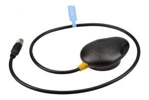 Kit uscita TQ ADS-B 3, Sorgente GPS NL-3330 incl. cavo di collegamento KBSX1