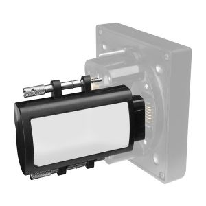 G5 Efis Garmin Back-up Battery, vers.2