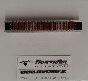 Modulo di giunzione con terminale PAN6450A3A073 DEUTSCH**NUOVO**