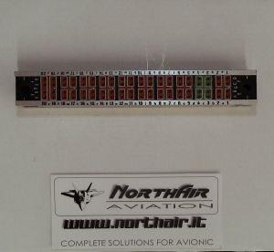 Modulo di giunzione con terminale PAN6450A3A187 DEUTSCH**NUOVO**