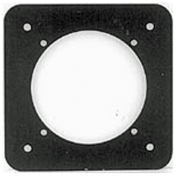 Riduttore foro Diam 57-52 mm
