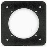Riduttore foro Diam 57-80 mm