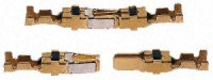 TYCO Pin maschio per connettore circolare  da AWG 16 a 12