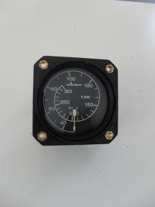 Anemometro 57d, 0-300 km/h , nTso Winter 510°