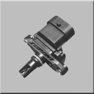 G3X Manifold pressure sensor Faa 8130, range 30 PSIA, 1/8-27 NPT