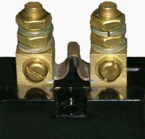 G3X Shunt sensor Lycoming