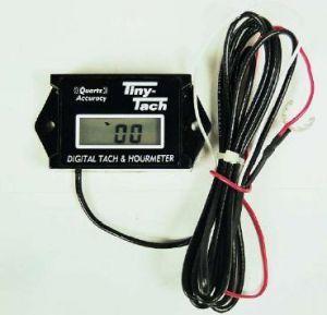 Contagiri Tiny Tach 2A con display digitale