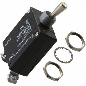 Interruttore Breaker levetta Tyco  W31 / 10