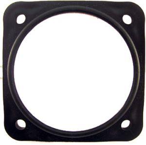 Cerchio illuminazione strumenti mod. UMA per strumenti diam 80 senza scasso, colore Bianco, richiede centralina UMA