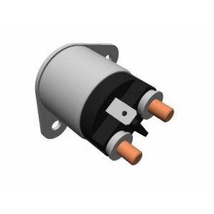 Relè potenza 300 Amp per avviamento Rotax