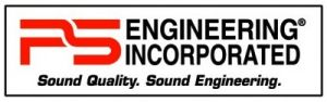 PMA4000 11942 TSO'd 4-Place IntelliVox Intercom, speaker output